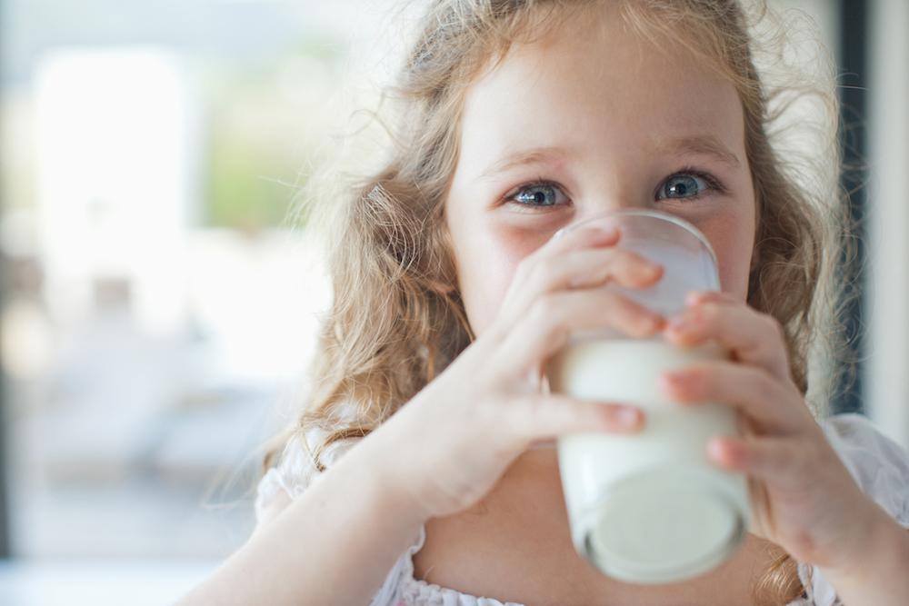 Food Allergy Introduction | Texas Children's Hospital
