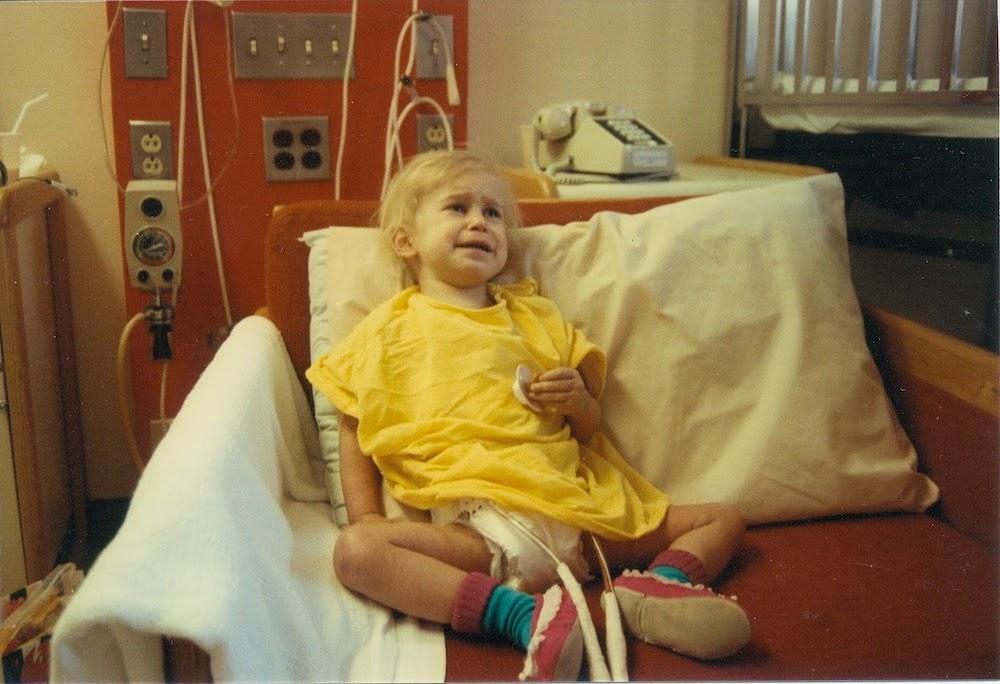 Adult CHD Program   Texas Children's Hospital