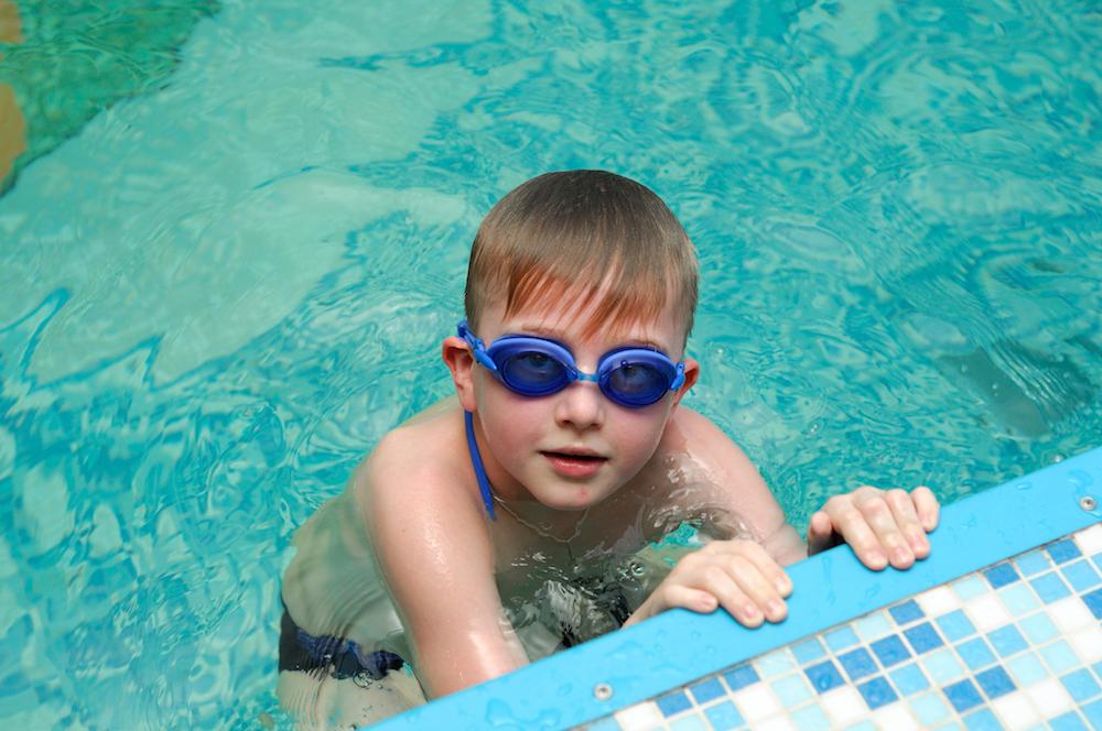 Swimmer's Ear | Texas Children's Hospital