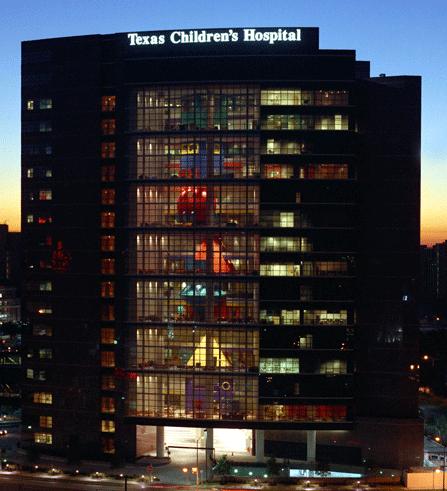Neurogastroenterology and Motility Program   Texas