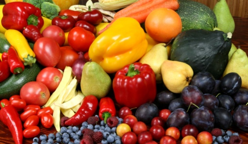plate-of-fruits-and-veggies