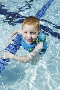 boy-swimming-in-pool