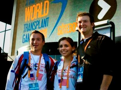 world-transplant-game-athletes