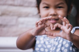 Congenital Heart Disease | Texas Children's Hospital