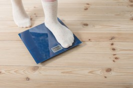 Don't fall for these 8 myths on eating disorders | Texas Children's Hospital