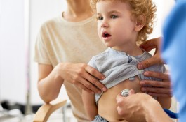 Pulmonary Complications of CHD | Texas Children's Hospital