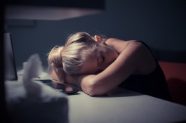 Is your teen getting enough sleep? | Texas Children's Hospital