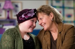 Embedded thumbnail for Emily's Cancer Survival Story: Beating Non-Germinomatous Germ Cell Tumor