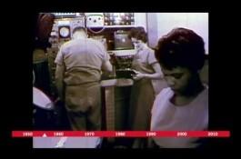 Embedded thumbnail for Texas Children's Hospital - The Woodlands Groudbreaking