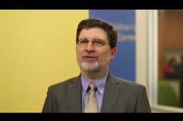 Embedded thumbnail for Dr. Jack Sharp