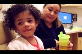 Embedded thumbnail for Pediatric Otolaryngology
