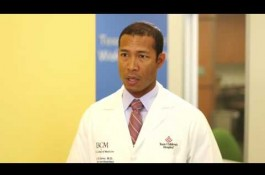 Embedded thumbnail for Dr. Chris Glover