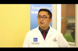Embedded thumbnail for Dr. Edward Espineli