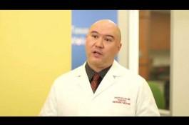Embedded thumbnail for Dr. Joseph Allen