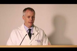 Embedded thumbnail for Medically Speaking: Precision Medicine, Will Parsons, MD