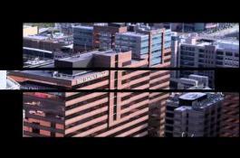 Embedded thumbnail for Texas Children's Cardiac Catheterization Laboratories