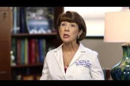Embedded thumbnail for Relapse & Developmental Therapeutics