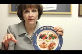 Embedded thumbnail for Back To School: Navigating The Cafeteria 101