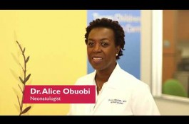 Embedded thumbnail for Dr. Alice Obuobi