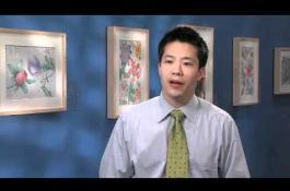 Embedded thumbnail for Dr. Daniel Leung, Nutrition & Gastroenterology - Texas Children's West Campus