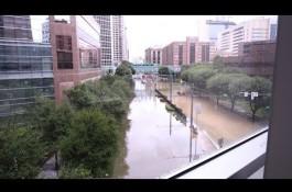Embedded thumbnail for Hurricane Harvey