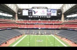 Embedded thumbnail for Houston Texans Partnership