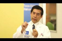 Embedded thumbnail for Dr. Javier Chinen