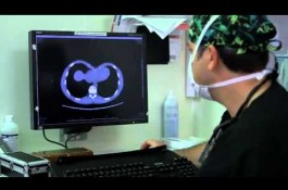 Embedded thumbnail for Surgeries That Seem Impossible are Performed at Texas Children's Hospital
