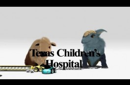 Embedded thumbnail for Introduction: Texas Children's Heart Center Animation Series