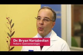 Embedded thumbnail for Dr. Bryan Vartabedian