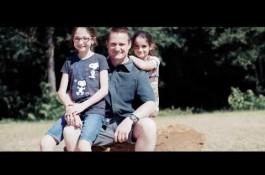 Embedded thumbnail for Patient story: Chloe Kramer