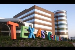 Embedded thumbnail for Orthopedics and Sports Medicine Clinic at Texas Children's Hospital The Woodlands