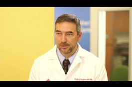 Embedded thumbnail for Dr. Victor Seghers