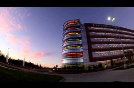 Embedded thumbnail for The Woodlands Medical office opening