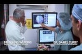 Embedded thumbnail for Texas Children's Neuroscience Center