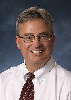 Robert G  Voigt, MD   Texas Children's Hospital