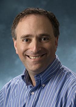 David Daniel Schwartz, PhD