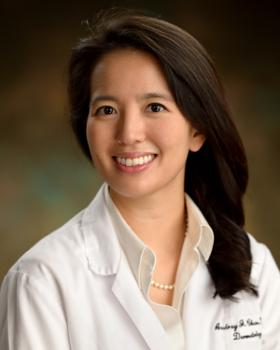 Audrey J  Chan, MD | Texas Children's Hospital