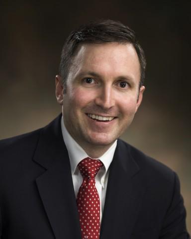 John Albert Heydemann, MD | Texas Children's Hospital