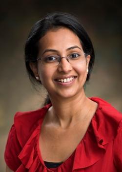 Kalyani R. Patel, M.D.