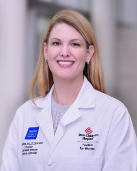 Susan Patricia Raine, MD | Texas Children's Hospital