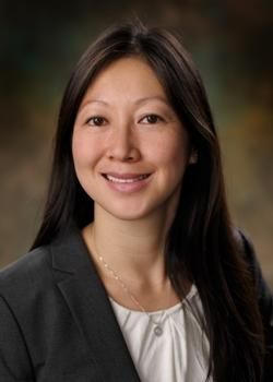 Sandi K  Lam, MD | Texas Children's Hospital
