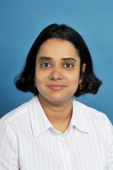 Shabana Yusuf Md Texas Children S Hospital