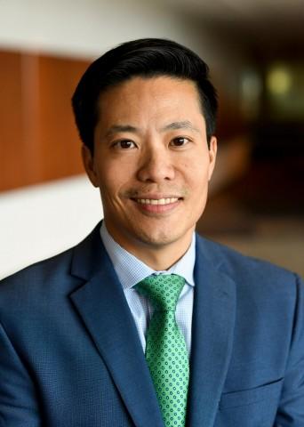 Daniel H  Leung, MD | Texas Children's Hospital