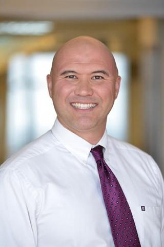 Joseph Yang Allen, MD   Texas Children's Hospital
