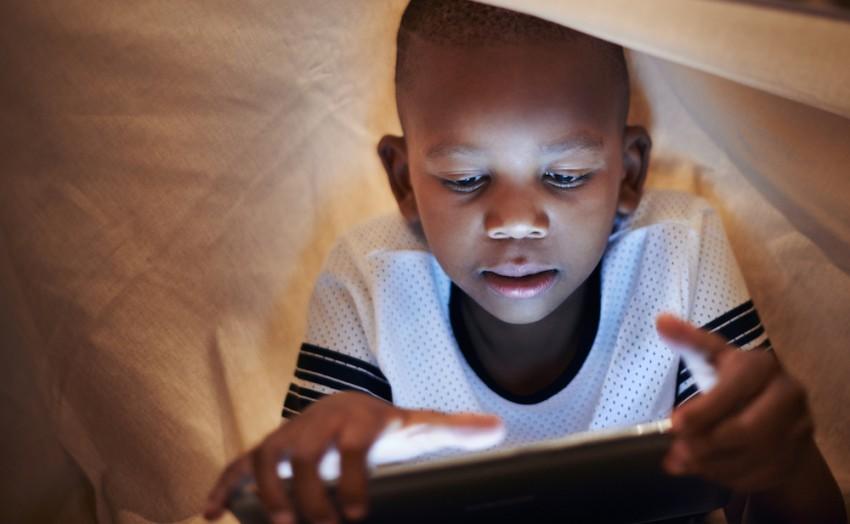Managing sleep, screens and schedules after summer break | Texas Children's Hospital