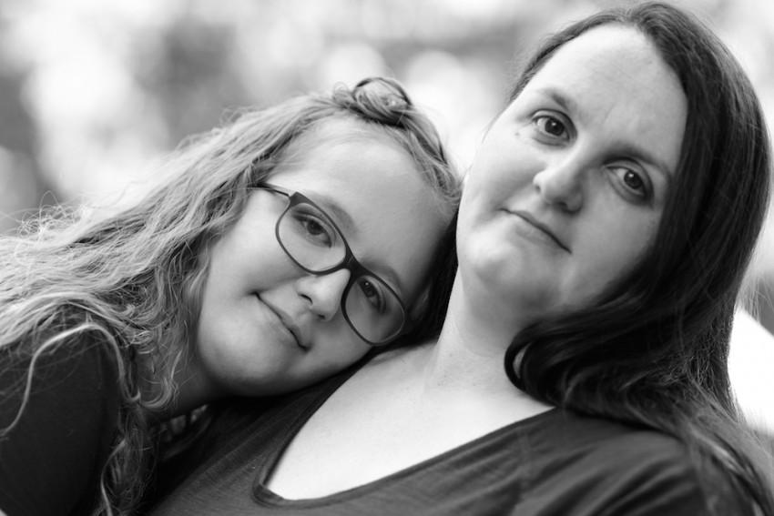 McKenna's story | Texas Children's Hospital