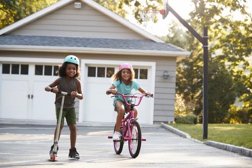 Summer Safety | Texas Children's Hospital