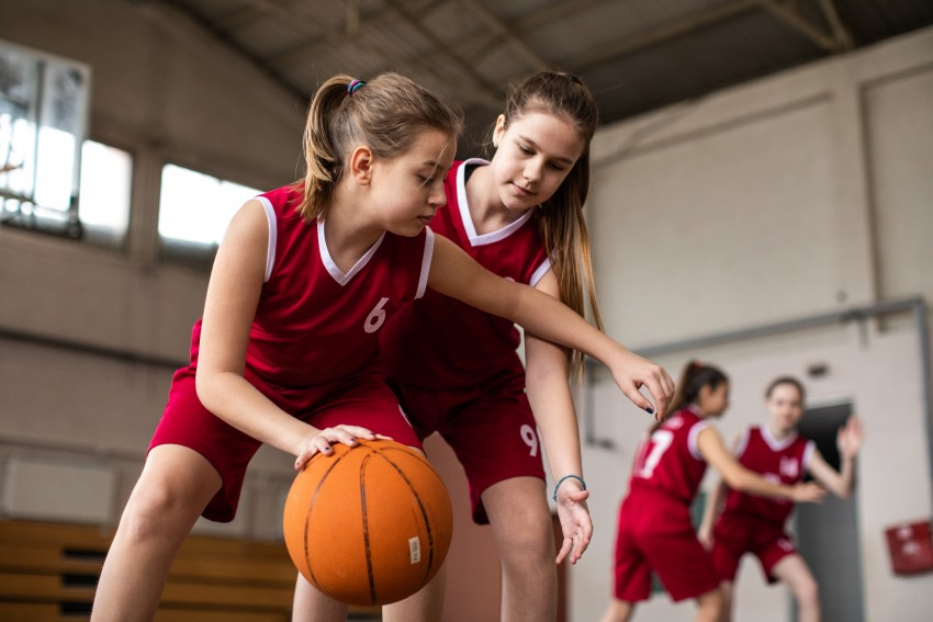 Sport injury | Texas Children's Hospital Orthopedics