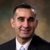 Physicians & Clinical Staff | Texas Children's Hospital